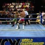February_23,_1993_WCW_Saturday_Night_3
