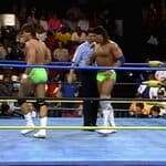 February_23,_1993_WCW_Saturday_Night_8