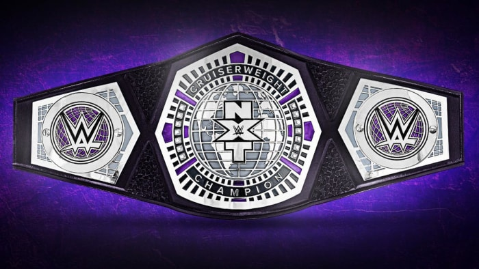 I am really confused about what is going on with the two titles. It's really unfortunate that Escobar cannot come to the UK and Jordan Devlin cannot go to the states right now. It is weird having two champions and I hope that we can eventually decide who is the real champion. We definitely can't have two of the same champion. I hope when things go back to normal again we can have another World's Collide PPV.