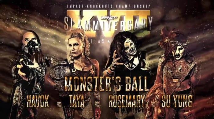 slamm-taya-monsters-ball-