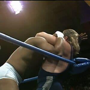 March_6%2C_1993_WCW_Saturday_Night_1