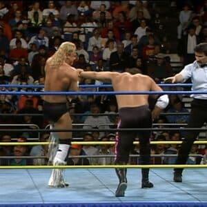 March_6%2C_1993_WCW_Saturday_Night_6