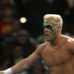 March_6,_1993_WCW_Saturday_Night_17