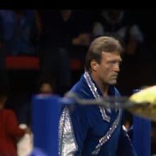 March_13%2C_1993_WCW_Saturday_Night_15