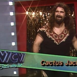 March_20%2C_1993_WCW_Saturday_Night_11