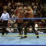 March_20%2C_1993_WCW_Saturday_Night_15