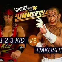 SS_95_123_Kid_v_Hakushi