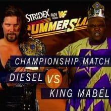SS_95_Diesel_v_King_Mabel