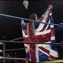 March_27%2C_1993_WCW_Saturday_Night_15