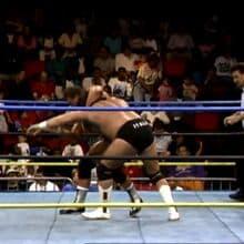 April_3,_1993_WCW_Saturday_Night_4