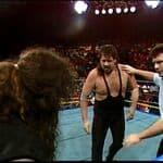 April_3,_1993_WCW_Saturday_Night_13