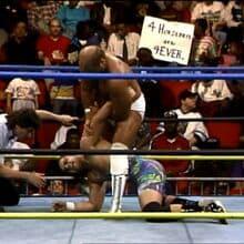 April_3,_1993_WCW_Saturday_Night_19