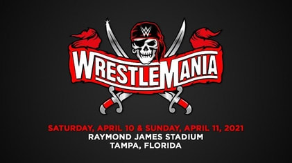 I know I'm not the only one feeling like this but I really don't feel like it is Wrestlemania season. I think I can put most of it down to Fastlane but I'm not sure. I think there's so much talk about Fastlane that WWE are failing to build much excitement for the biggest PPV of the year. I really think it is a terrible idea having a PPV just 3 weeks away from Wrestlemania. I have a feeling there is a big reason for this event like a surprise comeback and it allowed me to be accepting of the PPV, but the more I think about it I realise even that isn't even a good reason when we had Royal Rumble and Elimination Chamber too. I hope Fastlane will be better than all of our expectations. As for Wrestlemania we all know it won't be terrible but I just don't feel the usual excitement we get during this time of year.