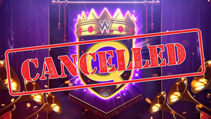 "According to the Wrestling Observer, the WWE nixed plans for a 'Queen of The Ring' tournament, originally slated for this Summer. The Observer notes that the cancellation of the tournament was due to the ongoing COVID-19 pandemic.It's worth noting that SmackDown Women's Champion and one-half of the WWE Women's Tag-Team Champions, Bayley was quoted, last Summer on the 'KSFY' Morning Show, saying:  ""When you're a fan like me who has watched for years, it was something that was taken away. It was like, 'Dang. That was one of the coolest shows.' There's so much pressure on all the guys. There's so much history to it. The fact that they brought it back is a dream come true for a lot of those guys. We kinda want a Queen of the Ring. If you guys could make that happen, I would love that."""