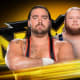 I loved following both of these teams during NXT and I think they have both been misused on the main roster. The Viking Raiders weren't even named correctly their first few weeks after being called up, and now they have done a full face turn with their interactions with the Street Profits. This is slightly hypocritical because I loved the sports segments that they did together, but it hasn't resulted in a vicious heel turn from the Viking Raiders and I am missing their intensity. I don't think they need to be total bad guy heels, but I think that they don't need to be as good guy, face-y as they have been recently.4 words. Money In The Bank. I was interested to see where they were going to take Otis with this surprise win, but that interest has fizzled. I always connected with the big man being proud of his belly, and I was happy he got the girl. But what has happened to this tag team?? Otis needs to lose the briefcase or his title shot, and he and Tucker need to get away from Mandy and spark new life into the Raw tag team division.