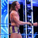 Since Matt Riddle moved to Smackdown he has delivered really amazing matches and this week was no different. Although his clash with Tony Nese was short, I still enjoyed it and I believe anyone who didn't know Riddle on NXT are really seeing his skills now. He is proving why he is the 'Bro that runs the show'. He has had a rough past with Baron Corbin dating all the way back to the Royal Rumble in January, when Corbin eliminated him. I was hoping that eventually Matt Riddle would be able to get revenge and since he has arrived on Smackdown he is trying to do so, but Corbin keeps avoiding him. The two matches Riddle had against AJ Styles have become my favourite Riddle matches. He fits in very well with the Smackdown roster and I can see big things for him in the future.
