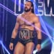 """This week to kick-off Raw, Randy Orton challenged Drew Mcintyre to a WWE championship match at Summerslam. I think most people saw this coming, I know that I did. Both superstars have been in the business for a long time and will no-doubt provide us with an amazing match at Summerslam. After the challenge, we saw Drew Mcintyre in a rematch from Extreme Rules against Dolph Ziggler. At the end of the match Randy delivered an RKO. As always, the commentators yelled, """"RKO OUTTA NOWHERE,"""" but it wasn't really from out of nowhere. At the beginning of the night it was very obvious that Randy would do this. It was very predictable and that detracted from the message being sent by Orton. This week everything felt repetitive and predictable, there was nothing that drew me into the product. I hope from next week they will begin to build excitement towards the WWE championship match and we will see some intense storytelling."""