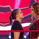 Personally, this was the worst thing to happen in WWE this week. All year it has looked like WWE were building momentum for Shayna to win the Raw women's championship, but anytime she has gotten close to it something seems to go wrong. When Baszler's music hit this week I got a buzz of energy thinking about Shayna squaring off against Nia Jax, two incredibly strong athletes who seem to lack decent challengers. There aren't many people that could be considered a threat to Jax but I believe Shayna is definitely one of them. This epic confrontation could have lead to an amazing match showcasing both women's in-ring skills, but instead the match ended on a double count out before it really got started. That segment didn't have enough time to build before the brawl started so it just seemed pointless. I don't understand why two really strong dominant forces were diminished to a 2 minute unimpressive brawl. Both of these women have strived hard this year to be taken seriously as the top heels of the division, and this was no reflection of that hard work. I'm not the biggest fan of Jax but I can accept that this segment was unfair on both sides as it was so disappointing. I'm hoping this feud will continue and we can all finally see how this match will play out if given sufficient time.