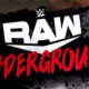 I may be in the minority here but I am going to remain optimistic and open-minded when it comes to Raw Underground. On paper this is a brilliant idea, as WWE expands we see more and more superstars with MMA backgrounds which will really flourish in this setting. Look at Erik of the Viking Raiders this week, that's a completely different side of him that we've never seen before. We were introduced to new talent and a new concept, it's going to take some getting used to but this is a big step in the right direction for WWE. No rules, no ropes, no holding back. This is another way to create opportunities for superstars and storyline, as we saw this week the Hurt Business decided they were going to take over. They're utilising Bobby Lashley's MMA experience to add to the new concept and to help build themselves. When the news dropped so many people went to twitter to express who they would love to see go there its created another opportunity for the fans to see something new and exciting. It'll be interesting to see what will happen next week and who may turn up.