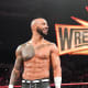 Ricochet is another wrestler that has been booked terribly since his main roster debut. Instead of continuing having him in a useless tag team with Cedric Alexander move him to NXT and let him have some killer matchups. Can you imagine a North American Championship match between Ricochet and Damian Priest? In my opinion, Ricochet is a mid-card champion at best and they aren't even putting him in a mid-card championship picture so do not waste a talent like this and put him on a show that can use him and put the spotlight on him.