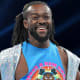 Kofi should be back in action soon and with Big E going on a singles run I would love to see Kofi in NXT. I know this will be the most hated of my picks but I think it would be a nice change for Kofi getting to work with some newer and fresher guys. And before I catch any hate from the other side of the fence no he will not drop the New Day gimmick when he moves to NXT.