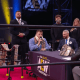 This contract signing was the perfect choice to help push this MJF vs. Moxley story along. Promo-wise, for MJF in particular, wasn't exactly the strongest. Maybe it's just me, but I feel there was something missing from him that segment. Not saying it was bad, but the child-like roasts and retorts weren't doing it for me. I think what saved it though was Moxley reciprocating his comments with even wittier ones.Page 17. It was a smart play. I'm unsure about how Moxley vs. The Lawyer is gonna play out, but there's gotta be a catch, right? I personally don't see Moxley losing the AEW Championship to MJF, at least not this soon. So that tells us(or me, at least) that we leave the go home show with MJF standing strong, somehow.Either way, the victor of this match will go on to face somebody new, more than likely the winner of the Casino Battle Royal. 9 entrants have already been announced.