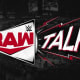 This weeks episode of Raw Talk was so great. The combination of CharTruth (Charly Caruso and R-Truth) and the superstars always makes for a comedic environment even when they are trying to be serious. On the show this week was Zelina Vega, Shayna Baszler with Nia Jax and Aleister Black. I like this show because it allows the superstars to delve deeper into their characters and help the fans understand their motives better. Zelina and Caruso have had a rocky past before and this week was no different, Zelina was able to explain why she is focussing more on herself and why she has challenged Asuka whilst also showing off her heel side a bit more interacting with Charly.  We then had Shayna and Nia on the show, I was laughing non-stop. Shayna and Truth have a great relationship and every time Shayna is on Raw Talk it's always so much fun. They should just create a Shayna and Truth cooking show at this point.