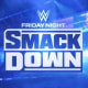 Smackdown in general this week was quite boring. I found it hard to not get distracted whilst watching this weeks episode. Nothing felt new, fresh or exciting and a lot of segments lacked purpose. I was very disappointed with the show as a whole. This is not to say that I didn't enjoy any of it but I just think there was a lot they could have done differently. I'm bored of this mystery woman when most people are pretty certain it's Carmella they continue to leave it a secret. Once the rumours start spreading and people make up their minds the excitement levels drop dramatically. I find that they're having the same problem with Retribution, in that they drag things out too long and that causes the fans to lose any interest. We can't be expected to watch the same things all the time and still be interested.