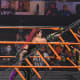There was too much to fit into one that is why Halloween Havoc takes over two spots this week. I really loved Dexter Lumis vs Cameron Grimes and it surprised me how much I loved it, especially the end. The effects and efforts that went into that match is just insane I think this will become an annual event for me now. I loved every second of it and I commend everyone who was involved in making that possible. To close the show we saw Io Shirai v Candice LeRae in a tables, ladders and scares match. How gruesome was it for Io to beat Candice with those limbs, it was funny though. I love the combination of these two because they're both insanely good and always deliver breath-taking spots. Ghostface returned to try and help Candice but this time Shotzi Blackheart was there to help and Io eventually retained her title. I just loved everything about this episode of NXT it was truly Spooktacular.