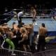 February_20%2C_1993_WCW_Saturday_Night_18