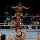 February_20%2C_1993_WCW_Saturday_Night_17
