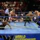 February_23,_1993_WCW_Saturday_Night_4