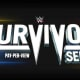 Survivor Series is one of my favourite PPVs of the year but this year it really seems to lack excitement. To start, the lack of NXT after last year's insane event made things feel really unexciting but we have had many years without NXT so I could look past it, but then we haven't had any of the normal invasions and craziness associated with this time of year. The teams don't have any tension between them which really makes the whole event feel flat. I have really low expectations so it can only go up from here. I am hoping to be surprised tonight.