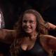 Jordynne-Grace-Impact-Wrestling-645x370