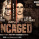 taya-valkyrie-vs-tessa-blanchard-street-fight-for-the-knockouts-title-at-uncaged