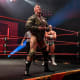002_NXTUK_London_10132020AT_0035--fe3d567f3bf799b780888a689f0edd05