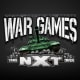 It's official, War Games is back. I'm sure everyone has started their countdown to December 6th. The War Games match can only be done by NXT, this event just adds to the excitement surrounding this time of the year. Last year having both WG and Survivor Series on the same weekend was crazy but this year it will be two weeks later. I am really looking forward to the main matches already. It will be Team LeRae with Indi Hartwell and potentially Dakota Kai and Raquel Gonzalez vs Team Blackheart with Ember Moon and Toni Storm plus one other. I cannot wait to see the members of Team Blackheart in this environment as they are all such hard hitting fighters. On the men's side we will see Pat McAfee, Pete Dunne, Danny Burch and Oney Lorcan vs the Undisputed Era. This match is going to be awesome. You've got to give the edge to the Undisputed Era as this isn't their first time stepping into War Games.