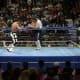March_6%2C_1993_WCW_Saturday_Night_2