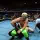 March_6,_1993_WCW_Saturday_Night_18