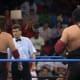March_13%2C_1993_WCW_Saturday_Night_9