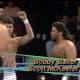 March_13%2C_1993_WCW_Saturday_Night_10