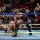 March_13%2C_1993_WCW_Saturday_Night_13