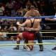 March_13%2C_1993_WCW_Saturday_Night_14