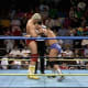 March_13%2C_1993_WCW_Saturday_Night_16
