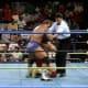March_13%2C_1993_WCW_Saturday_Night_18