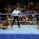 March_13%2C_1993_WCW_Saturday_Night_19