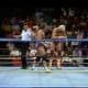 March_13%2C_1993_WCW_Saturday_Night_17