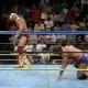 March_13%2C_1993_WCW_Saturday_Night_20