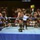 March_20%2C_1993_WCW_Saturday_Night_3