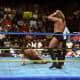 March_20%2C_1993_WCW_Saturday_Night_4